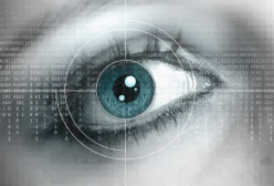 Is it really safe for the Laser Eye Surgery developed for more than 20 years?